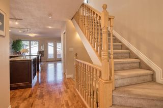 Photo 7: 2004 32 Street SW in Calgary: Killarney/Glengarry Detached for sale : MLS®# A1090186