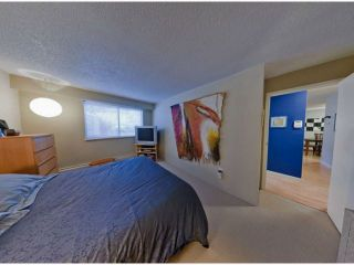 """Photo 7: 106 319 E 7TH Avenue in Vancouver: Mount Pleasant VE Condo for sale in """"SCOTIA PLACE"""" (Vancouver East)  : MLS®# V814641"""