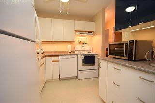 Photo 11: 3 1895 St Mary's Road in Winnipeg: River Park South Condominium for sale (2F)  : MLS®# 202028957
