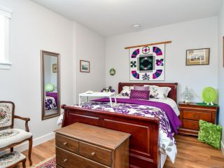Photo 39: 2677 SUNDERLAND ROAD in CAMPBELL RIVER: CR Willow Point House for sale (Campbell River)  : MLS®# 829568