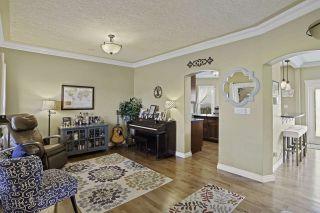 Photo 4: 2554 Lockhart Way: Cold Lake House for sale : MLS®# E4199279