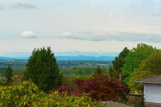 Photo 24: 7815 DOW Avenue in Burnaby: South Slope House for sale (Burnaby South)  : MLS®# R2573483