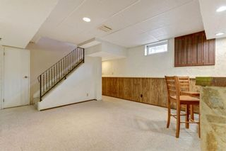 Photo 26: 111 Slade Drive: Nanton Detached for sale : MLS®# A1067753
