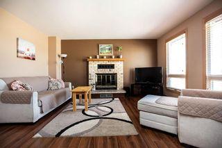 Photo 2: 64 John Forsyth Road in Winnipeg: River Park South Residential for sale (2F)  : MLS®# 202107556