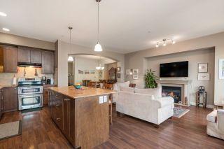 "Photo 14: 23419 KANAKA Way in Maple Ridge: Cottonwood MR House for sale in ""Village at Kanaka"" : MLS®# R2539524"