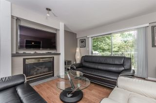 "Photo 2: 60 3110 TRAFALGAR Street in Abbotsford: Central Abbotsford Townhouse for sale in ""Northview"" : MLS®# R2270607"