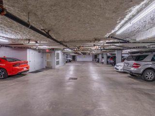 Photo 31: 101 370 BATTLE STREET in Kamloops: South Kamloops Apartment Unit for sale : MLS®# 163682