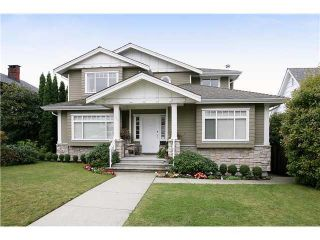 Photo 1: 343 W 15th Street in North Vancouver: Central Lonsdale House for sale : MLS®# V856112