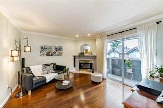 """Photo 6: 1 2990 PANORAMA Drive in Coquitlam: Westwood Plateau Townhouse for sale in """"WESTBROOK VILLAGE"""" : MLS®# R2560266"""
