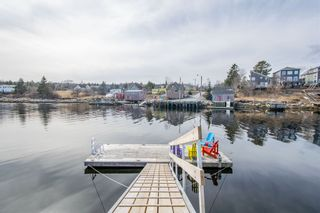 Photo 3: 63 Shore Road in Herring Cove: 8-Armdale/Purcell`s Cove/Herring Cove Residential for sale (Halifax-Dartmouth)  : MLS®# 202107484