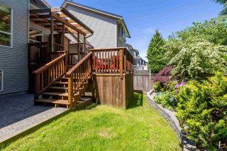 Photo 36: 6252 135B Street in Surrey: Panorama Ridge House for sale : MLS®# R2590833