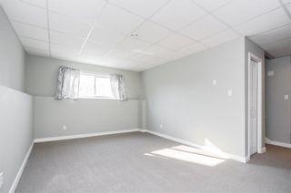 Photo 26: 411 Wilton Street in Winnipeg: Residential for sale (1Bw)  : MLS®# 202104674