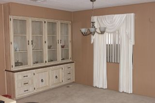Photo 5: OCEANSIDE Manufactured Home for sale : 2 bedrooms : 244 Havenview Lane #244