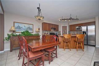 Photo 17: 1518 Heartland Boulevard in Oshawa: Taunton House (2-Storey) for sale : MLS®# E3457667