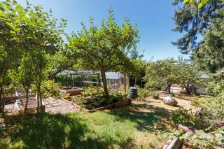 Photo 21: 2310 Tanner Rd in VICTORIA: CS Tanner House for sale (Central Saanich)  : MLS®# 768369
