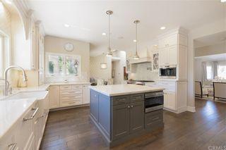 Photo 29: 185 S Trish Court in Anaheim Hills: Residential for sale (77 - Anaheim Hills)  : MLS®# OC21163673