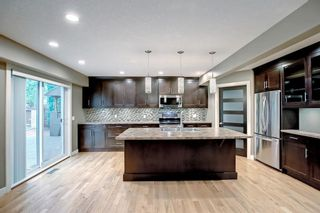 Photo 12: 193 Tuscarora Place NW in Calgary: Tuscany Detached for sale : MLS®# A1150540