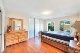 Photo 17: 13976 MARINE Drive: White Rock House for sale (South Surrey White Rock)  : MLS®# R2552761