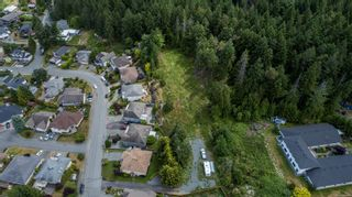 Photo 8: Lot A Ash Rd in : Du Chemainus Land for sale (Duncan)  : MLS®# 878386