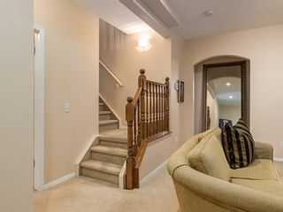 Photo 19: 27 SHANNON ESTATES Terrace SW in Calgary: Shawnessy Semi Detached for sale : MLS®# C4205904