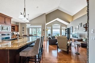 Photo 6: 107 Tuscany Glen Park NW in Calgary: Tuscany Detached for sale : MLS®# A1144960