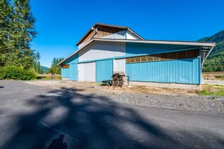 Photo 34: 500 MAPLE FALLS Road: Columbia Valley House for sale (Cultus Lake)  : MLS®# R2620570