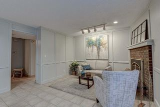 Photo 16: 143 Parkland Green SE in Calgary: Parkland Detached for sale : MLS®# A1140118