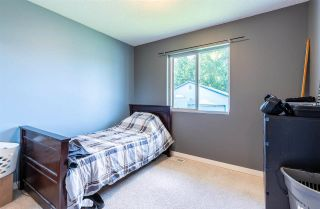 Photo 16: 3080 ROSEMONT Drive in Prince George: Valleyview House for sale (PG City North (Zone 73))  : MLS®# R2590712