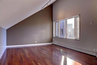 Photo 31: 500J 500 EAU CLAIRE Avenue SW in Calgary: Eau Claire Apartment for sale : MLS®# C4281669