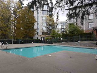 """Photo 19: 1973 W 33RD Avenue in Vancouver: Quilchena Townhouse for sale in """"MacLure Walk"""" (Vancouver West)  : MLS®# R2338091"""