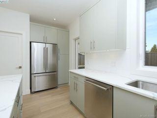 Photo 8:  in SIDNEY: Si Sidney South-East Half Duplex for sale (Sidney)  : MLS®# 814447