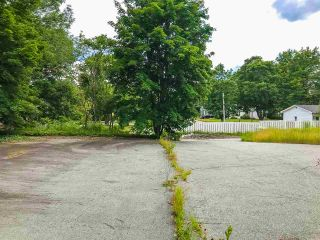 Photo 5: 25 Queen Street in Bridgewater: 405-Lunenburg County Vacant Land for sale (South Shore)  : MLS®# 202013219