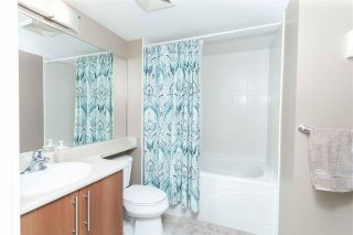 """Photo 10: 2502 5611 GORING Street in Burnaby: Central BN Condo for sale in """"LEGACY"""" (Burnaby North)  : MLS®# R2422297"""