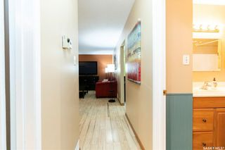 Photo 21: 365 McMaster Crescent in Saskatoon: East College Park Residential for sale : MLS®# SK867754