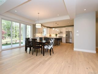 Photo 11: 1024 Deltana Ave in VICTORIA: La Olympic View House for sale (Langford)  : MLS®# 820960