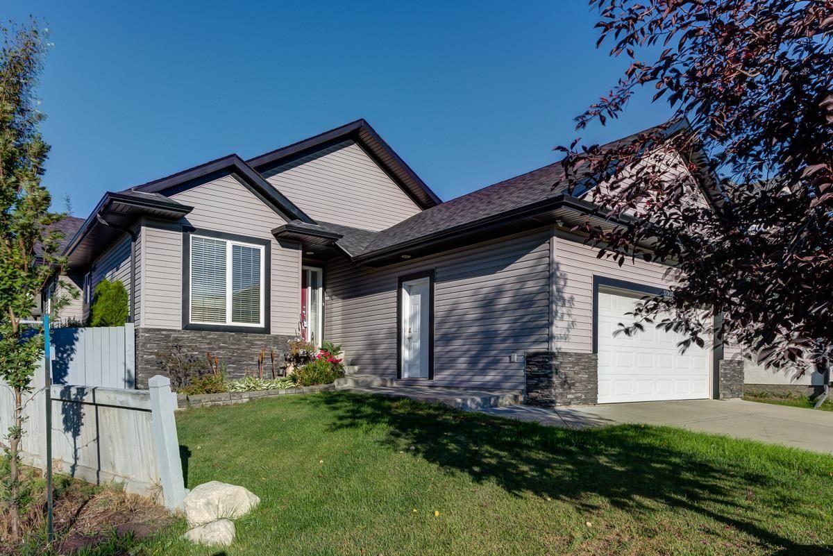 Main Photo: 17904 109 Street in Edmonton: Zone 27 House for sale : MLS®# E4262619