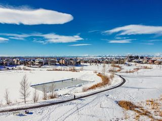 Photo 49: 609 High Park Boulevard NW: High River Detached for sale : MLS®# A1070347