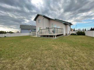 Photo 29: 14407 16 Street in Edmonton: Zone 35 House for sale : MLS®# E4258389