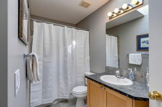 Photo 24: 418 Coral Cove NE in Calgary: Coral Springs Row/Townhouse for sale : MLS®# A1121739