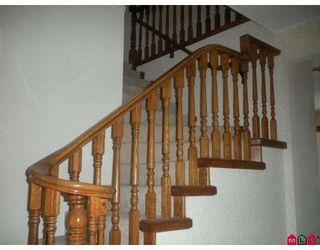 Photo 5: 5763 136TH Street in Surrey: Panorama Ridge House for sale : MLS®# F2900516
