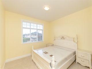 Photo 6: 3622 SEMLIN Drive in Richmond: Terra Nova House for sale : MLS®# R2216731