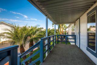 Photo 13: SAN MARCOS Manufactured Home for sale : 3 bedrooms : 1401 El Norte Parkway #22