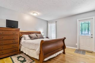 Photo 22: 36241 DAWSON Road in Abbotsford: Abbotsford East House for sale : MLS®# R2600791