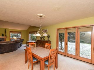 Photo 23: 1505 Croation Rd in CAMPBELL RIVER: CR Campbell River West House for sale (Campbell River)  : MLS®# 831478