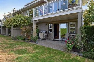 Photo 18: 1115 CLERIHUE Road in Port Coquitlam: Citadel PQ Townhouse for sale : MLS®# R2424897
