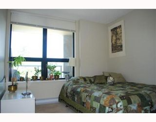 """Photo 6: 409 3638 VANNESS Avenue in Vancouver: Collingwood VE Condo for sale in """"BRIO"""" (Vancouver East)  : MLS®# V768295"""