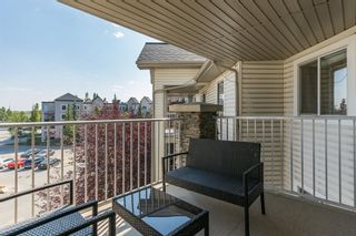 Photo 13: 408 3000 Somervale Court SW in Calgary: Somerset Apartment for sale : MLS®# A1146188