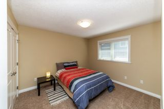 Photo 15: 118 Houle Drive: Morinville House for sale : MLS®# E4239851