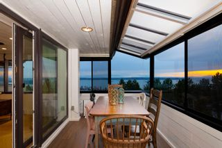 """Photo 15: 68 2212 FOLKESTONE Way in West Vancouver: Panorama Village Condo for sale in """"Panorama Village"""" : MLS®# R2604810"""