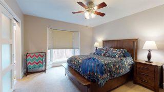 Photo 23: 14016 85 Avenue in Edmonton: Zone 10 House for sale : MLS®# E4256794